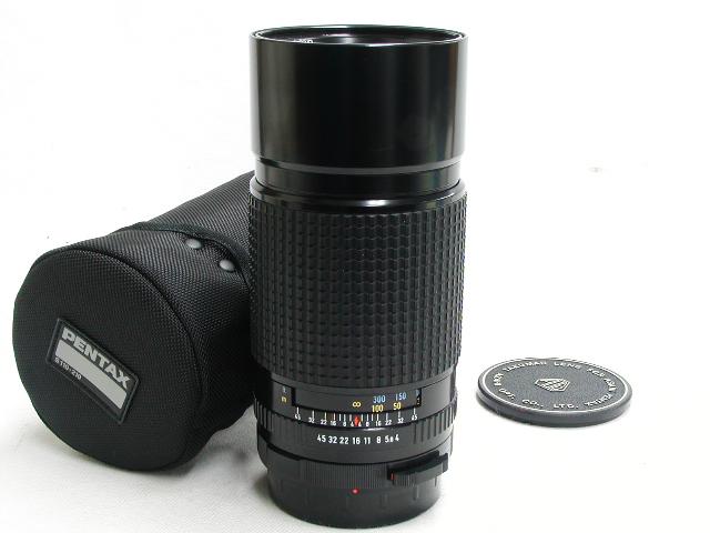SMCP 67 300 / 4