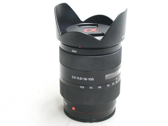 DT 16-105mm 1:3.5-5.6
