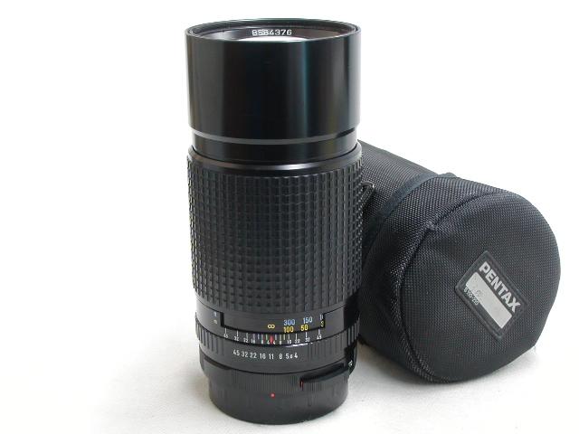 SMCP67 300 / 4