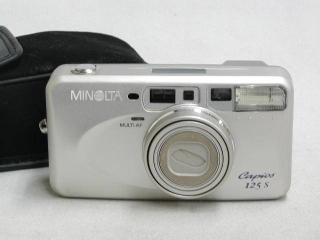 Capios125S