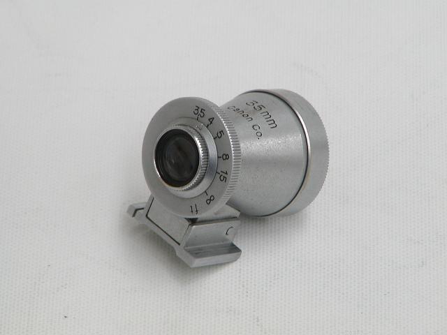 35mm View Finder