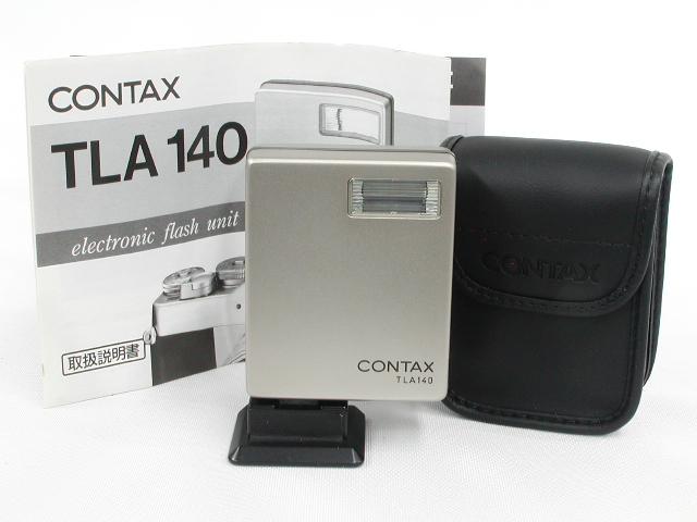TLA-140