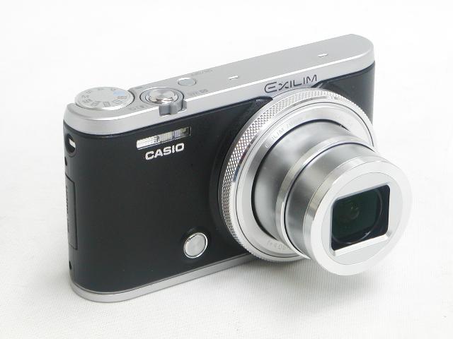 EX-ZR4000 (Black)