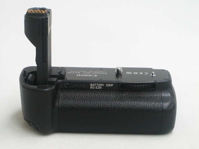 BATTERY GRIP  BG-E2N