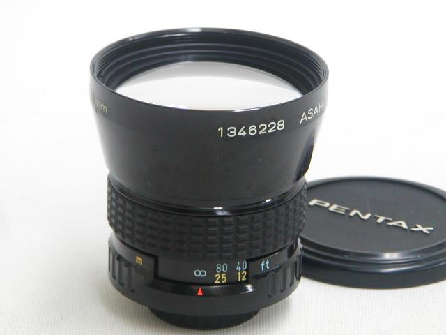 PNTAX-110 2.8 / 70