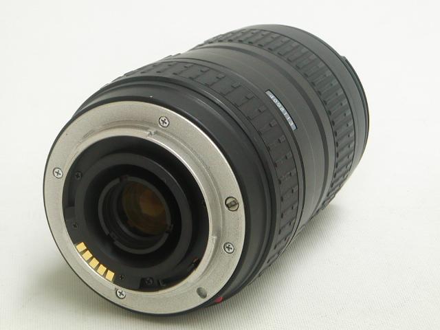 AF 100-300 / 4.5-6.7DL (ミノルタAFマウント)