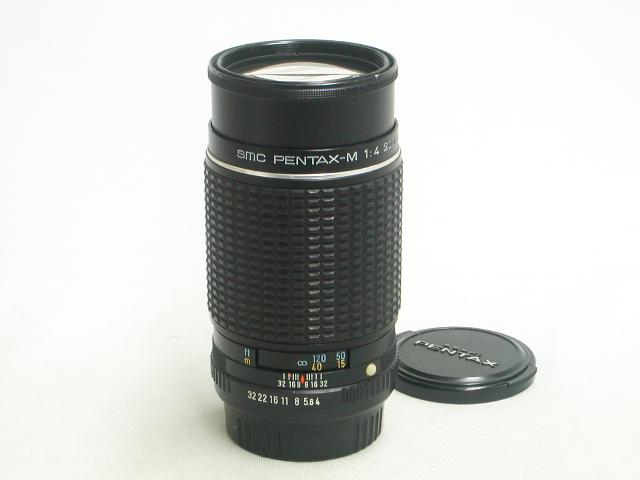 SMCP-M 200 / 4