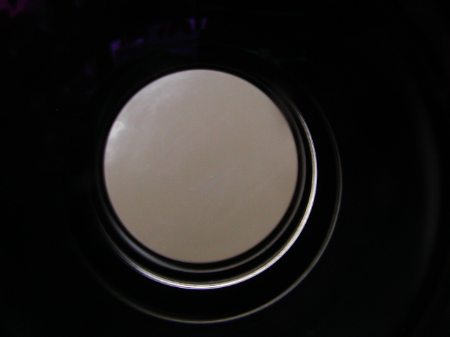 【難あり】NIKKOR-T*ED 600mm 1:9