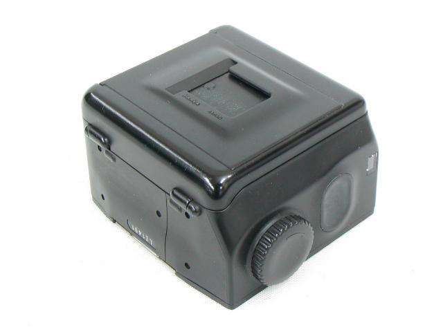 645フィルムホルダー120