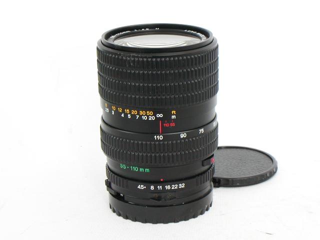 645Sekor-C 55−110 / 4.5N