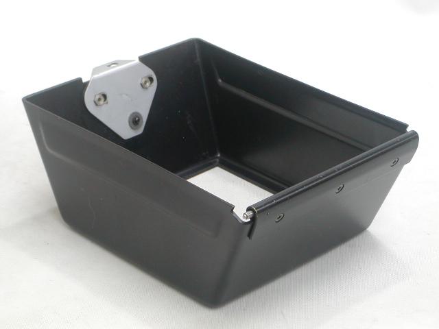 4x5用 ライトアングルレフレックスミラー アダプター