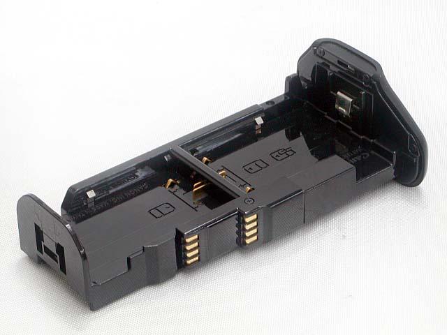 BG-E14 ( EOS 70D 80D用 )