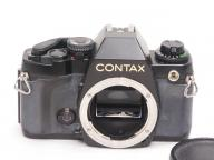 CONTAX 【ジャンク】 159MM  Body