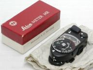 LEICA Leica-METER MR (Black)