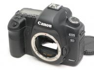 Canon 【美品】 EOS 5D  Mark II  Body