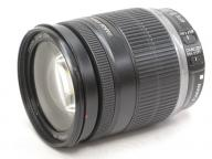 Canon 【難あり】 EF-S 18-200� 1:3.5-5.6 IS